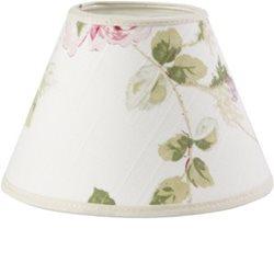 Pr Home Lampskärm 1319-V0906 Royal Ros 20Cm