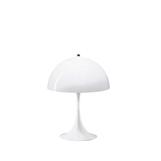 Louis Poulsen Panthella Bordslampa 75W