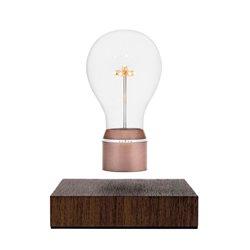 Flyte Buckminster V2.1 Bordslampa