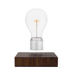 Flyte Manhattan V2.1 Multi Bordslampa