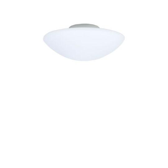 Belid P2030 Theo Plafond Opal Ip44