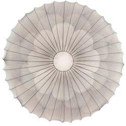 Axo Light Muse Plafond 80 Cm Fiori