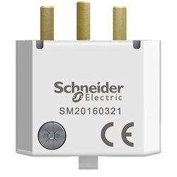 Schneider Stickpropp/Lamppropp Dcl Rak Schneider Med Jord