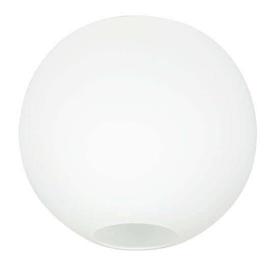 Belid P2040 Glob Opalglas 26Cm Ip21