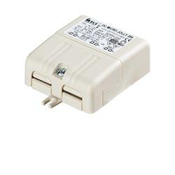 Maxel Converter Jolly Micro 6W 350Ma Dimbar