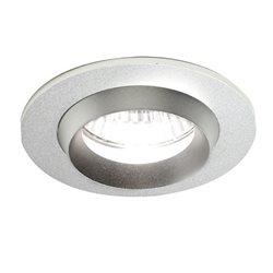 Belid S661211+8812 Downlight Orion Aluminium Ip21 U*