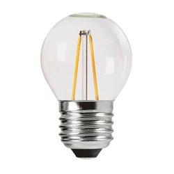 Pr Home Klot Shine Led Filament E27