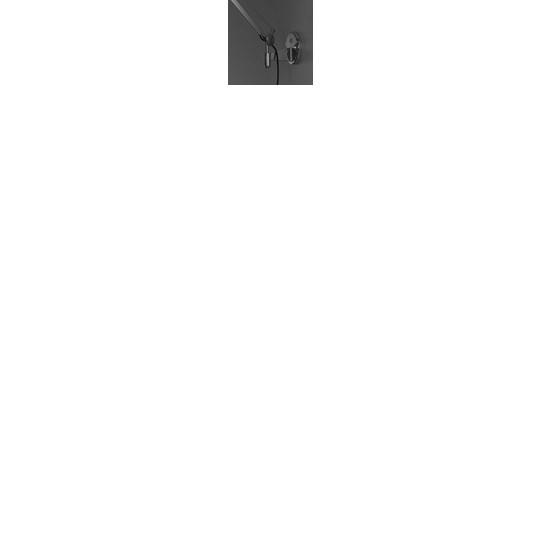 Artemide Väggfäste Tolomeo Micro/Mini/Basculante/Parete