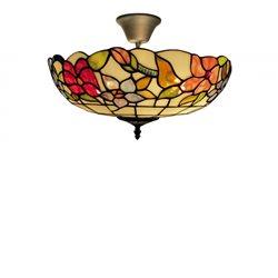 Norrsken Design Våren P163082 Takplafond Tiffany