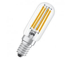 Osram Fläktlampa T26 4W E14 470Lm EJ DIMBAR