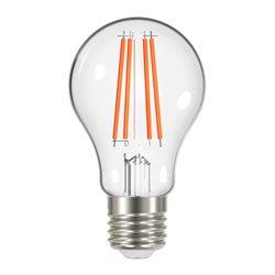 Airam Växtlampa Led A60 5W E27 Filament