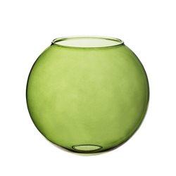 Care Of Bkrd Reservglas Grönt Till Tage Taklampa