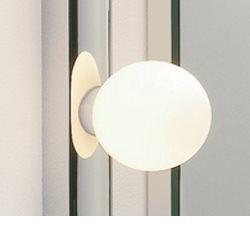Astro Lighting Reservglas Till Cabaret