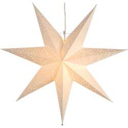 Star Trading Stjärna Sensy 54Cm Inkl. Upphäng