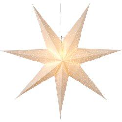 Star Trading Stjärna Sensy 70Cm Inkl. Upphäng