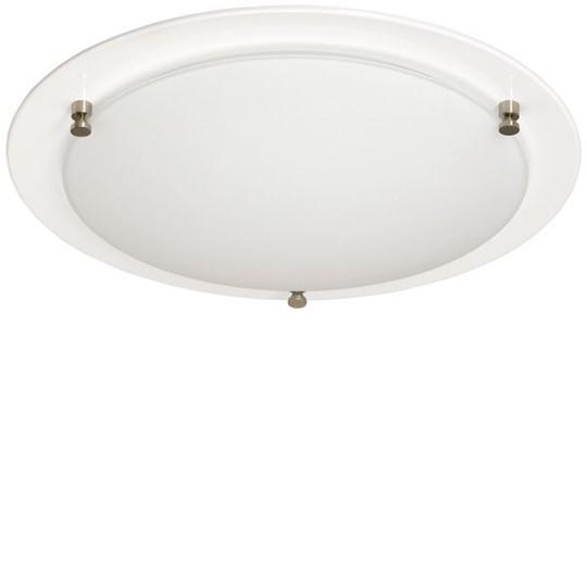 Belid P2191 Cirklo Plafond Vit 30Cm