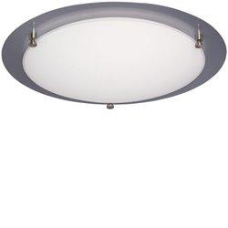 Belid P2191 Cirklo Plafond Aluminium 30Cm