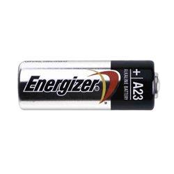 Energizer Batteri Alk Minicell A23/3Lr50 12V 2-P