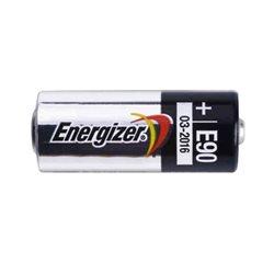 Energizer Batteri Energizer Lr1/N/E90 2-Pack