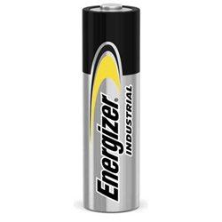 Batteri Duracell Lr6 Aa Styckepris