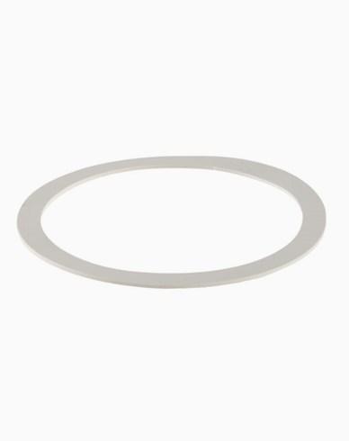 Ifö Glassforsegling F 84.5mm (02786-1)