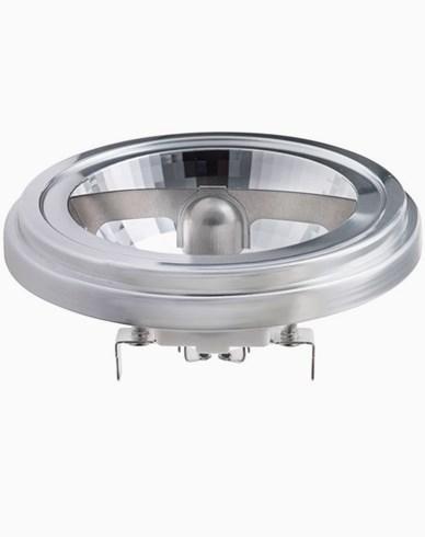 Unison Hi-spot Ar111 G53 35W 24° 12V