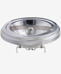 Unison Hi-spot Ar111 G53 40W (50W) 24° 12V