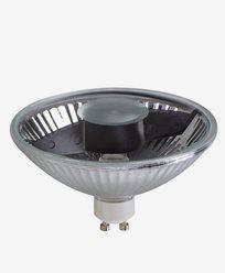 Unison Hi-spot Ar111 Gu10 24° 230v 75W
