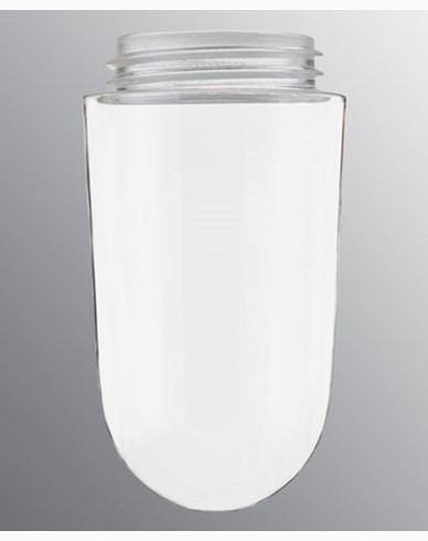 Ifö reservglass Stallglass Classic klar