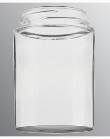 Ifö reservglas Opus 175 klarglas