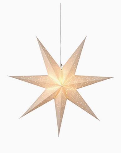Star Trading Sensy stjerne 70 cm