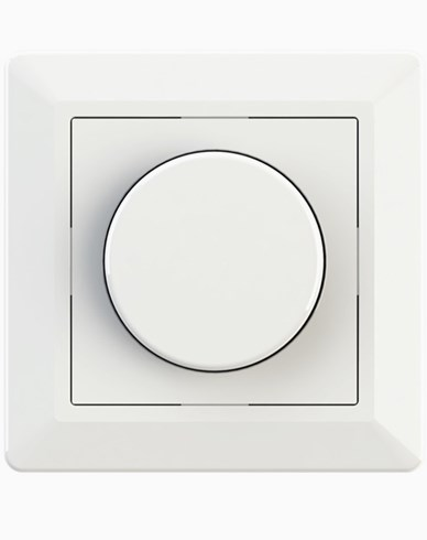 Airam Dimmer for LED 100W