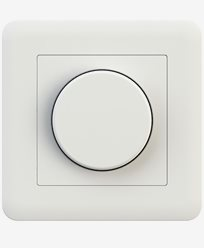 Airam Dimmer for LED 200W Casambi