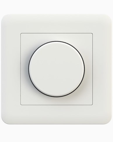 Airam Dimmer for LED 300W
