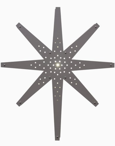 Star Trading STJÄRNA TALL Beige