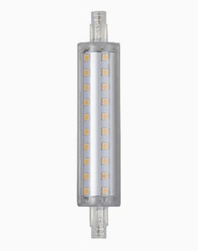 Star Trading Illumination LED Klar R7S 8W (60W)