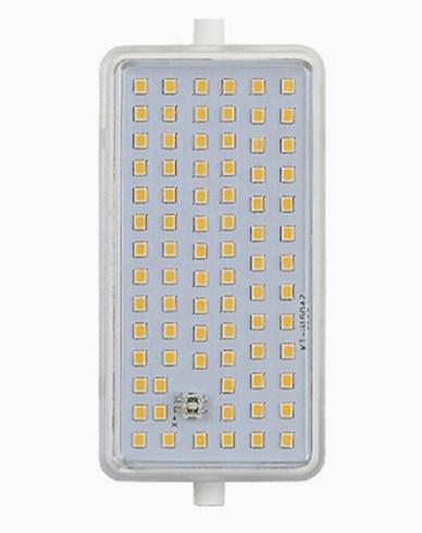 Star Trading Illumination LED Klar R7S 15W (100W) Dimmerkomp.