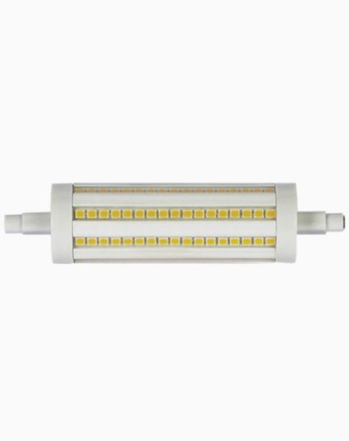 Star Trading Illumination LED Klar R7S 2700K 1100lm 10W Dim