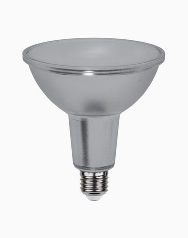 Star Trading PAR38 LED-pære, spotlight 13W E27