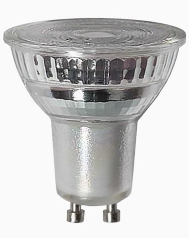 Star Trading Spotlight LED Glas GU10 6,5W/2700K (63W)