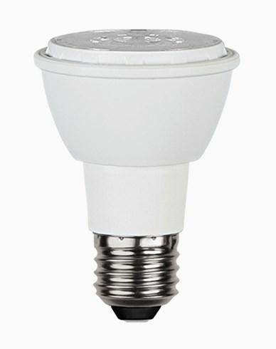 Star Trading Spotlight LED Klar E27 PAR20 6,2W (40W) Dimmerkomp.