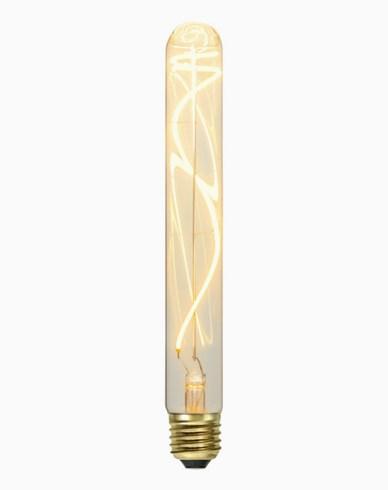 Star Trading LED Rørformed Soft glow 3,8W/2200K. Dim