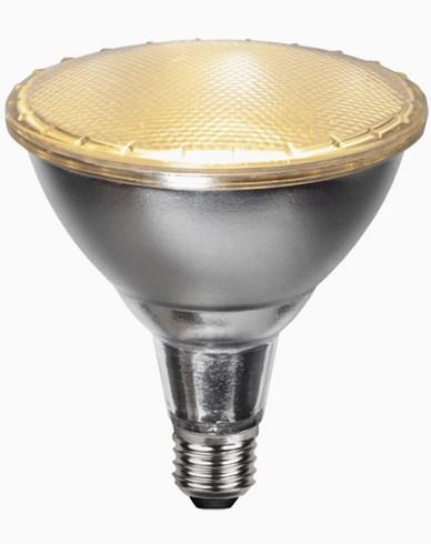 Star Trading PAR38 LED-spot 15W/2700 1100 lm IP65. 356-97