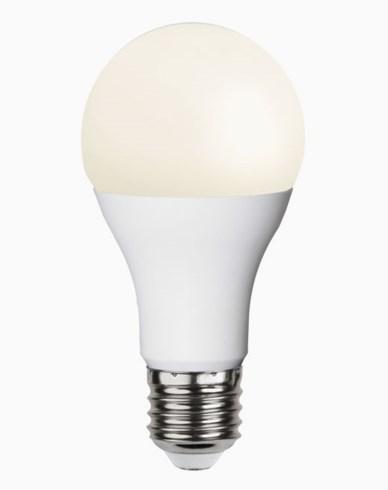 Star Trading Illumination LED Opal Basic RA90 E27 15W/927
