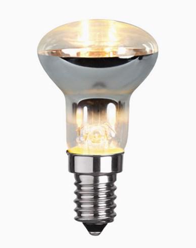 Star Trading Illumination LED Klar R39 E14 2700K 0,9W (≈15W)