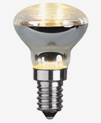 Star Trading LED Reflector R39 Klar E14 2,8W/2700K (16W)