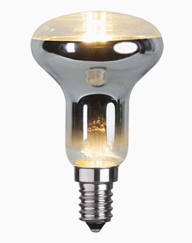 Star Trading LED Reflector R50 E14 2,5W/2700K (18W). Dim