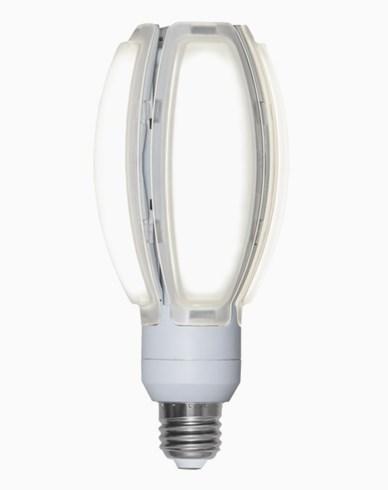 Star Trading LED High Lumen Kvikksølverstatning 28W/840 E27
