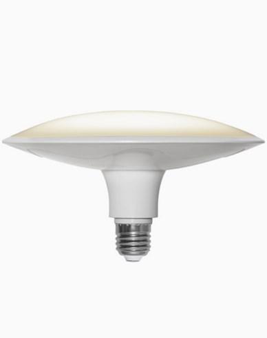 Star Trading LED-pære High Lumen Hvit E27 25W (119W)