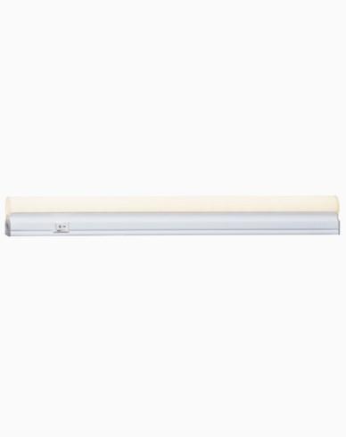 Star Trading Integra LED Bänkbelysning 31cm 4W/830 230V